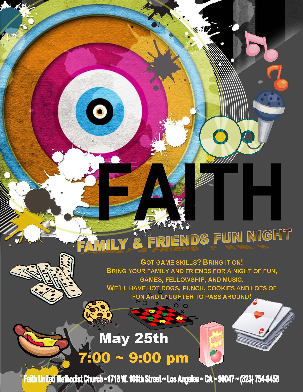 FaithFamilyFunNight052512_Page_1