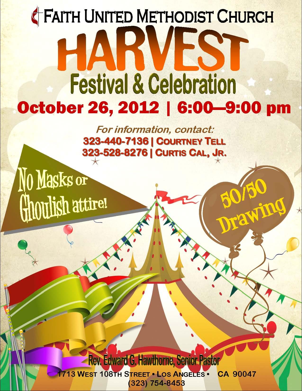 Harvest-Festival-Harvest-Carnival