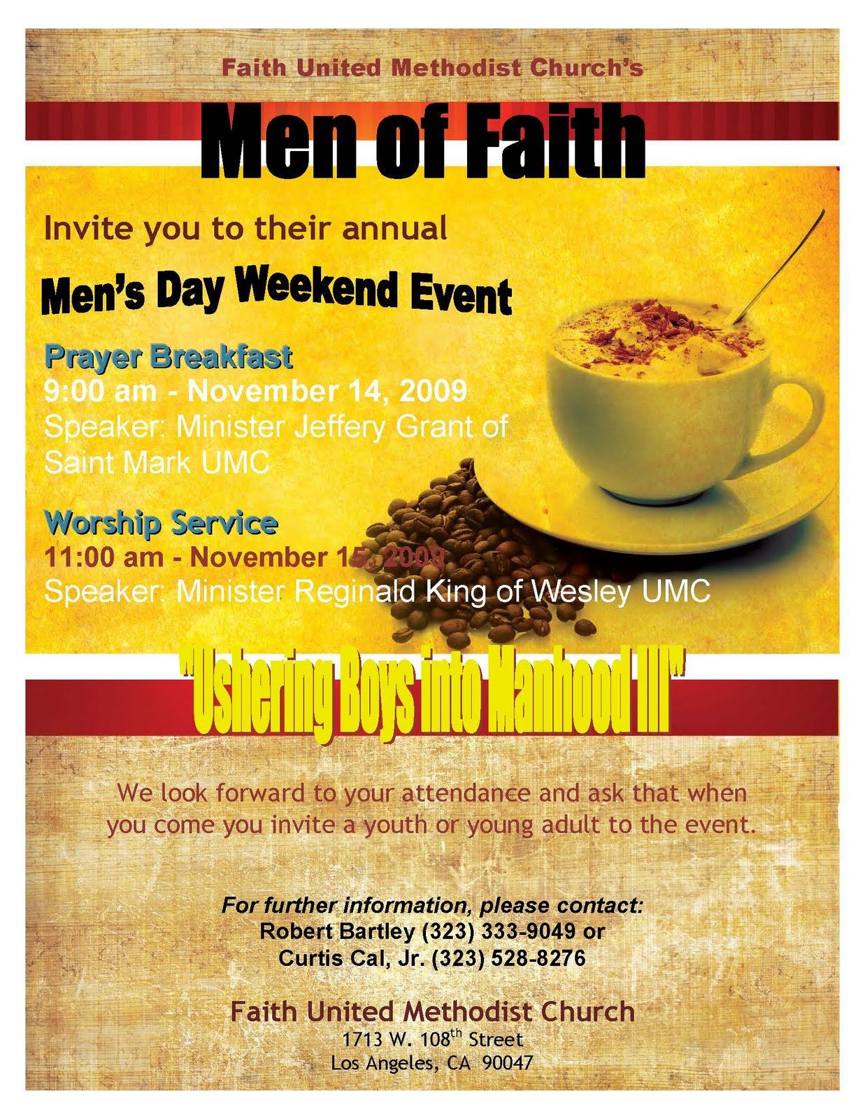 Mens-Breakfast-Flyer-2009