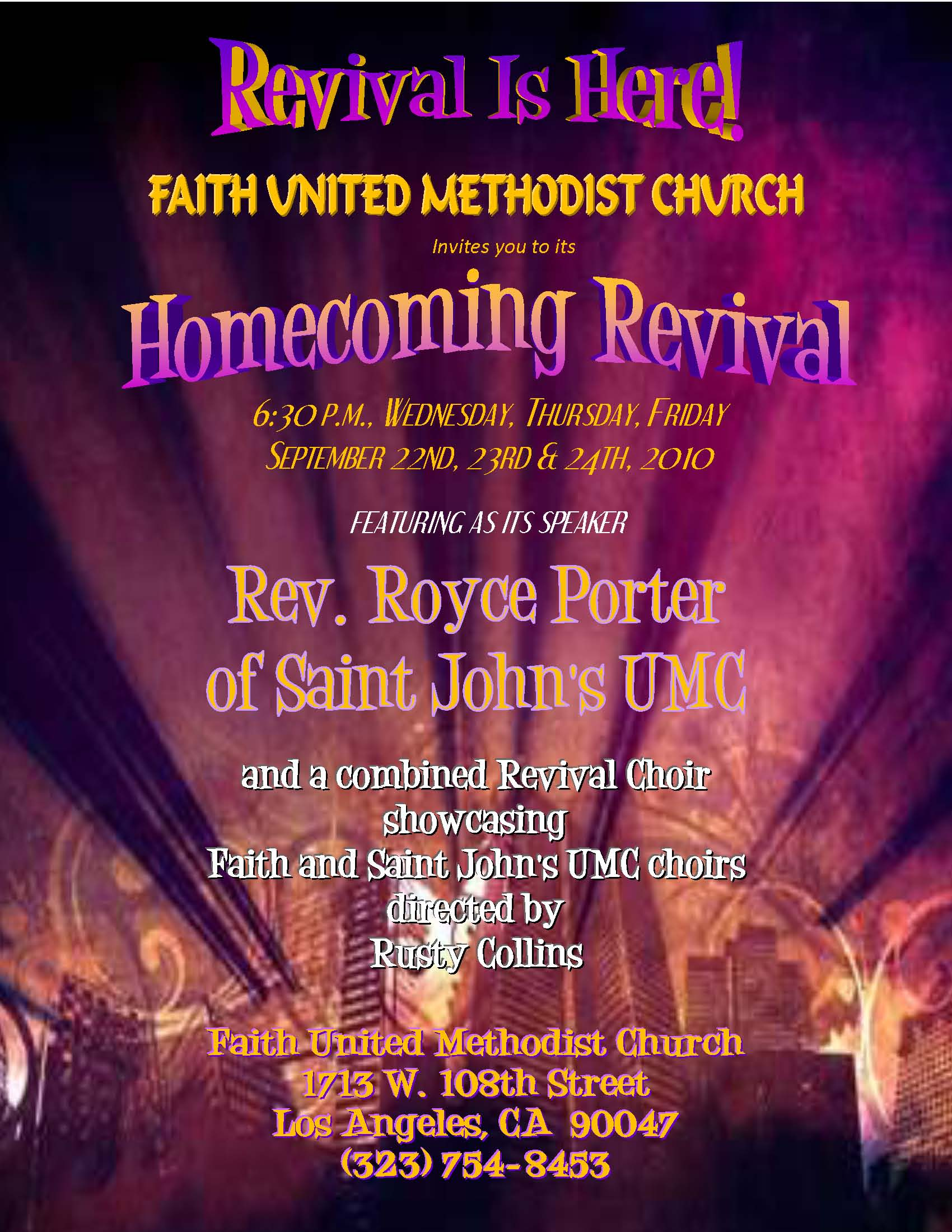 Revival2010flyer