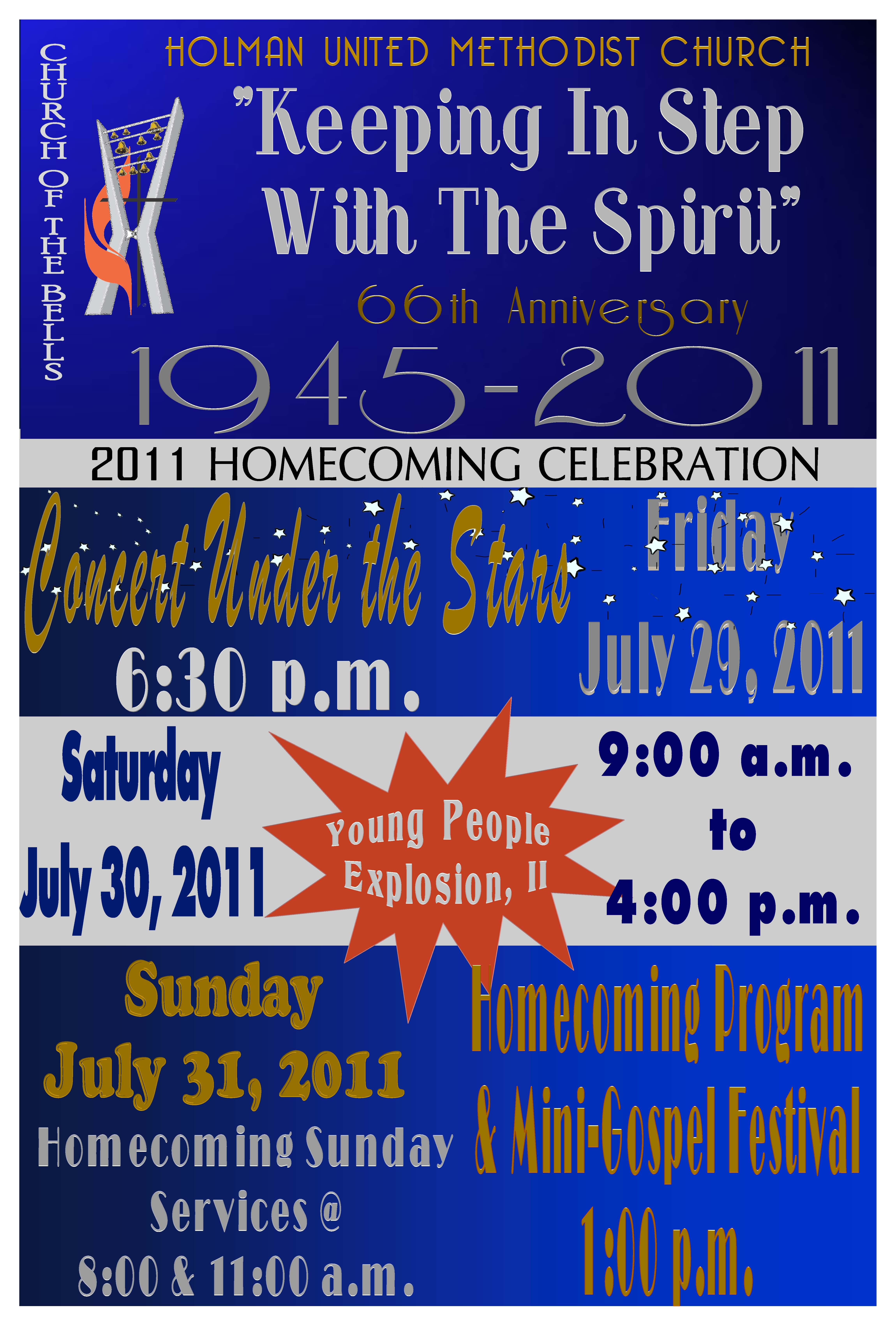 homecomingflyer11blue2