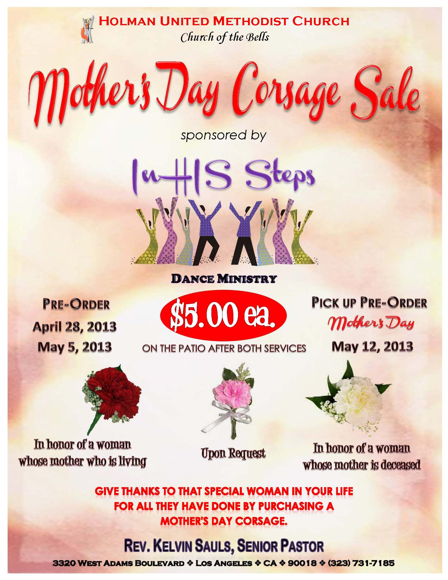 mothersdaycorsages