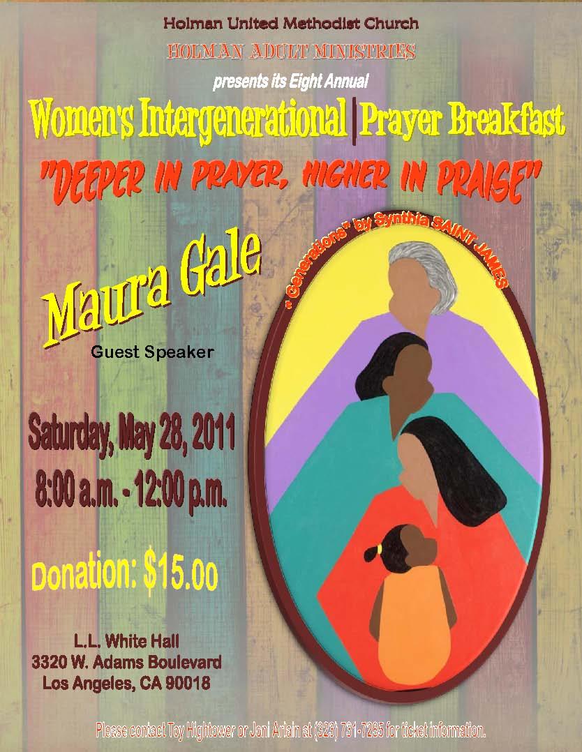 prayerbreakfast2011_Page_1