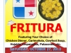 FrituraSale102712